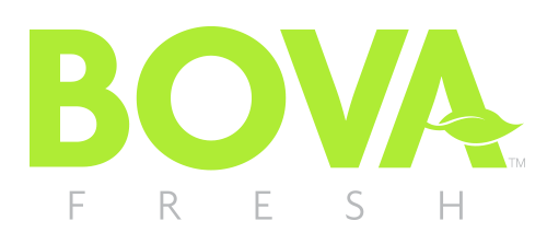Bova Fresh – The Best Produce Ever